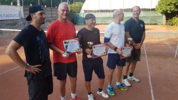 Ugrás ide:Rendezvények – tenisz